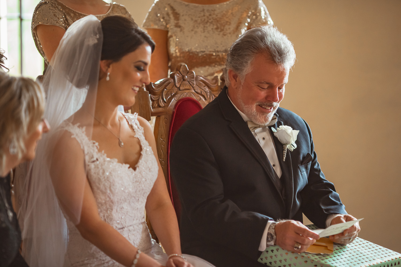 Miami Wedding Photographers_Curtiss Mansion_044.jpg