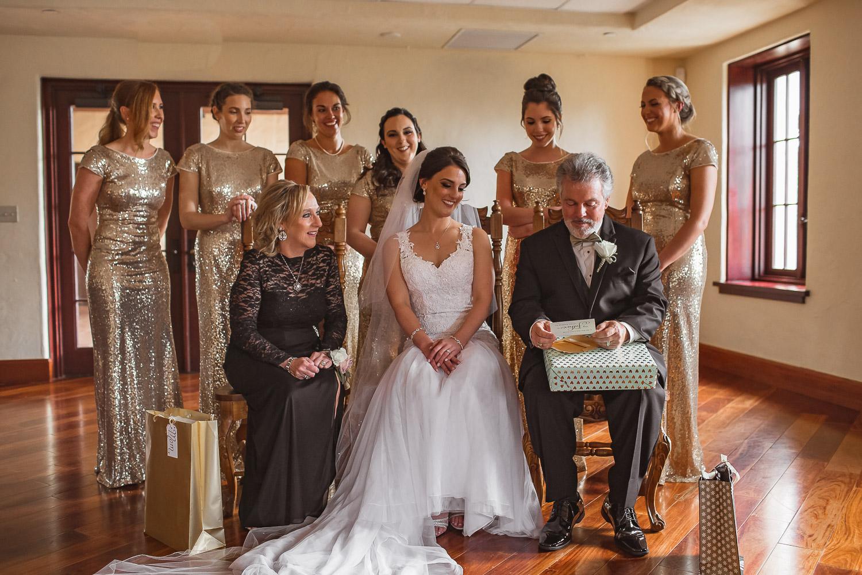 Miami Wedding Photographers_Curtiss Mansion_045.jpg