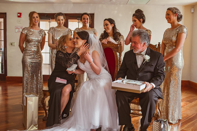 Miami Wedding Photographers_Curtiss Mansion_046.jpg
