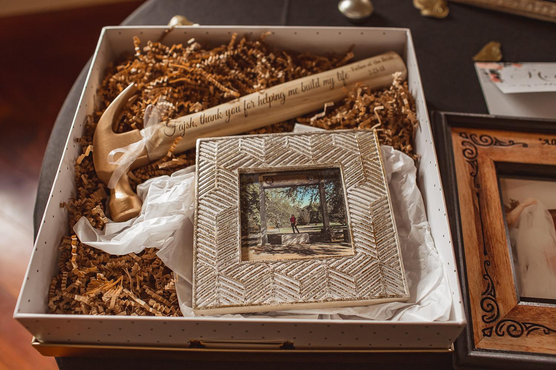 Miami Wedding Photographers_Curtiss Mansion_047.jpg