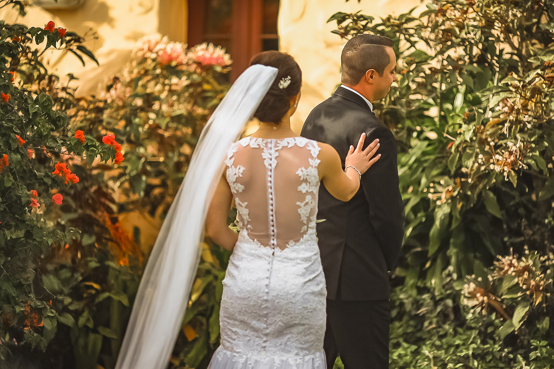 Miami Wedding Photographers_Curtiss Mansion_050.jpg