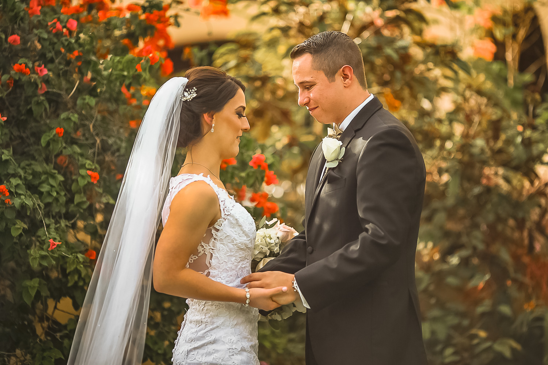 Miami Wedding Photographers_Curtiss Mansion_054.jpg