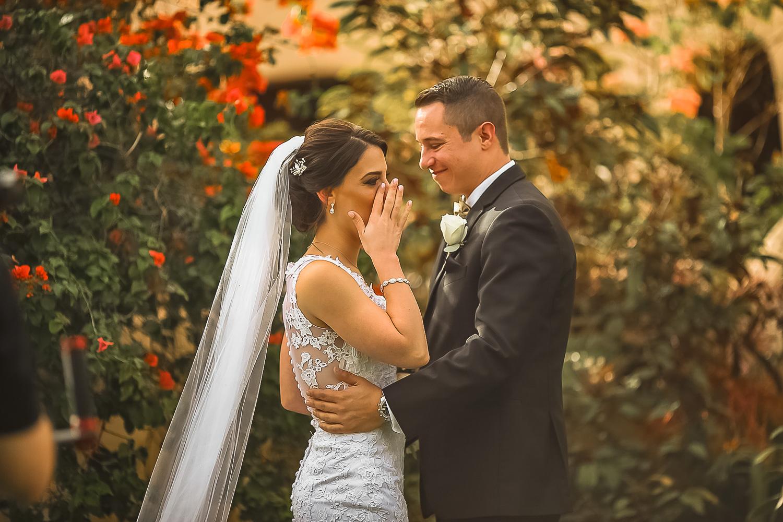 Miami Wedding Photographers_Curtiss Mansion_055.jpg