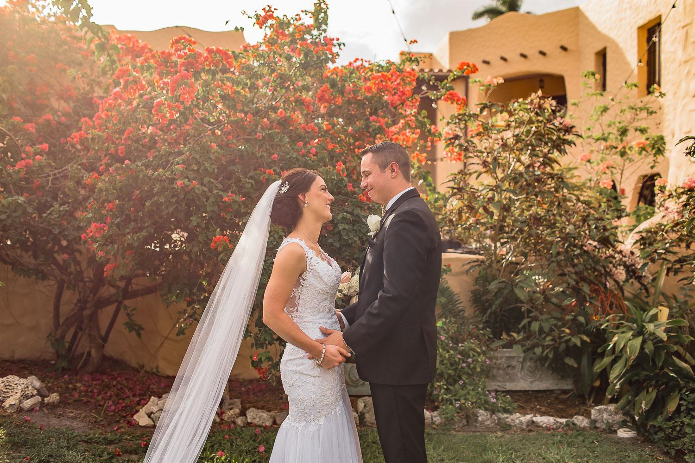 Miami Wedding Photographers_Curtiss Mansion_056.jpg