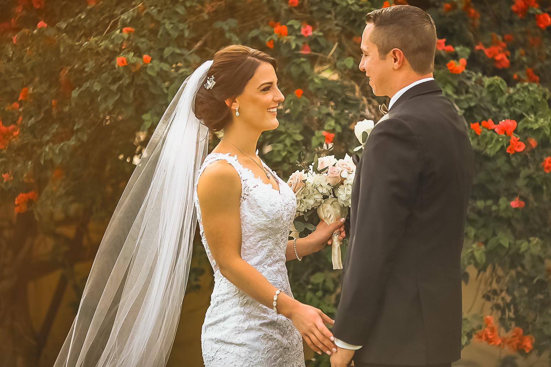 Miami Wedding Photographers_Curtiss Mansion_057.jpg