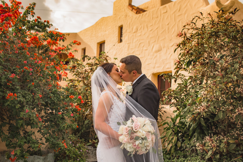 Miami Wedding Photographers_Curtiss Mansion_060.jpg