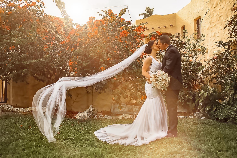 Miami Wedding Photographers_Curtiss Mansion_061.jpg