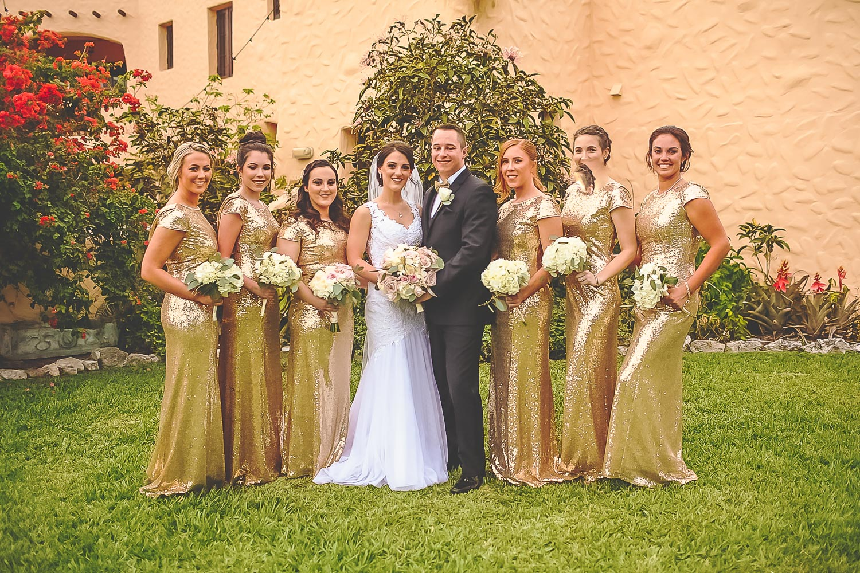 Miami Wedding Photographers_Curtiss Mansion_063.jpg