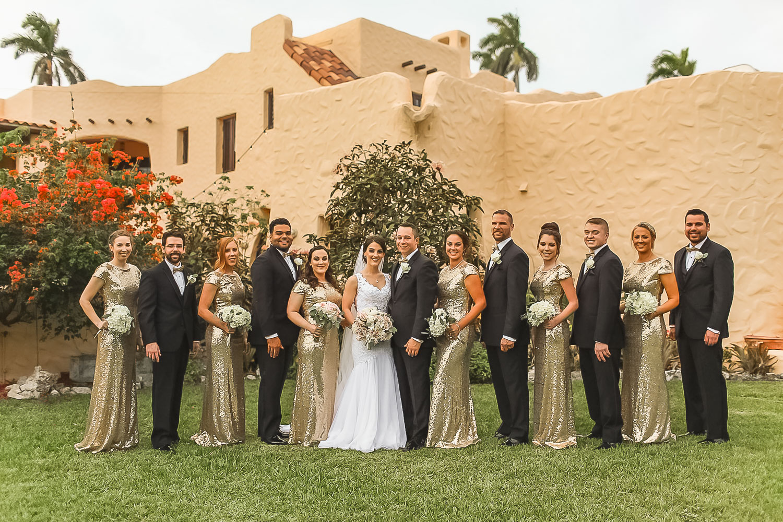 Miami Wedding Photographers_Curtiss Mansion_065.jpg