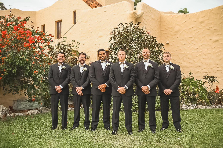 Miami Wedding Photographers_Curtiss Mansion_067.jpg