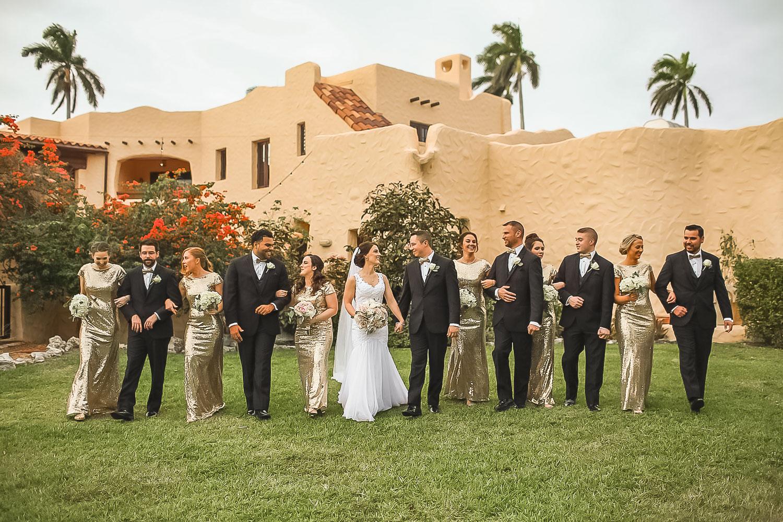 Miami Wedding Photographers_Curtiss Mansion_066.jpg