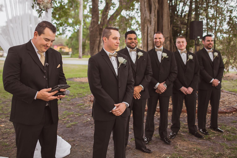 Miami Wedding Photographers_Curtiss Mansion_068.jpg