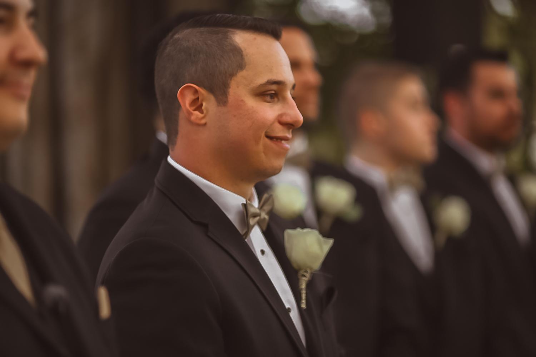 Miami Wedding Photographers_Curtiss Mansion_069.jpg