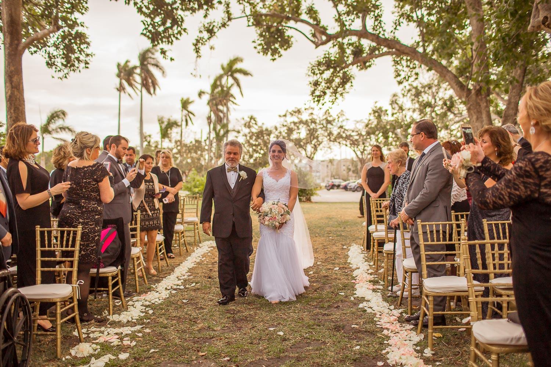 Miami Wedding Photographers_Curtiss Mansion_070.jpg