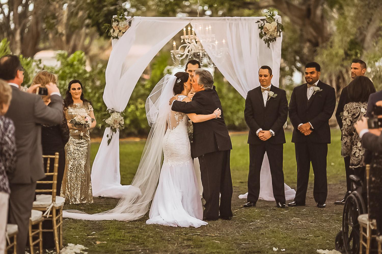 Miami Wedding Photographers_Curtiss Mansion_071.jpg