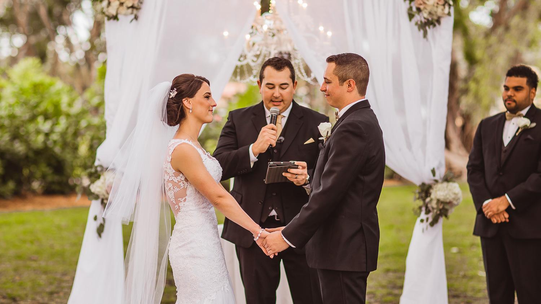 Miami Wedding Photographers_Curtiss Mansion_074.jpg