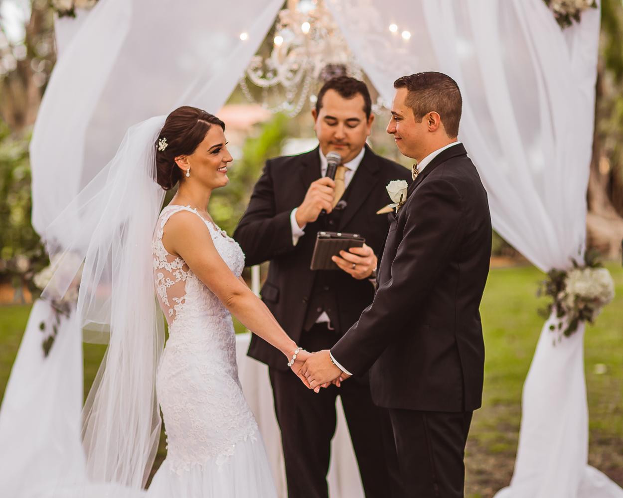 Miami Wedding Photographers_Curtiss Mansion_076.jpg