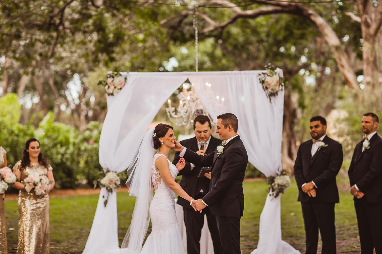 Miami Wedding Photographers_Curtiss Mansion_077.jpg