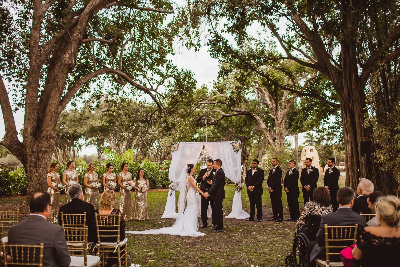 Miami Wedding Photographers_Curtiss Mansion_079.jpg