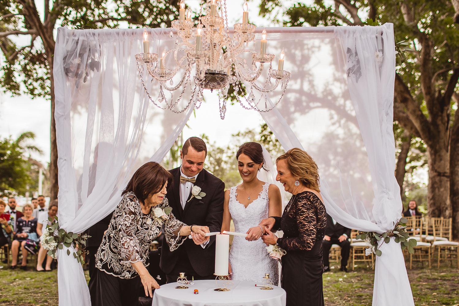 Miami Wedding Photographers_Curtiss Mansion_080.jpg