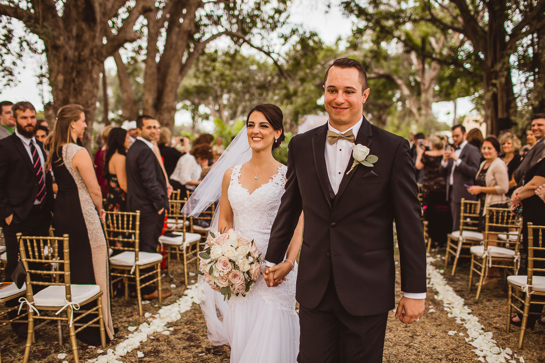 Miami Wedding Photographers_Curtiss Mansion_086.jpg