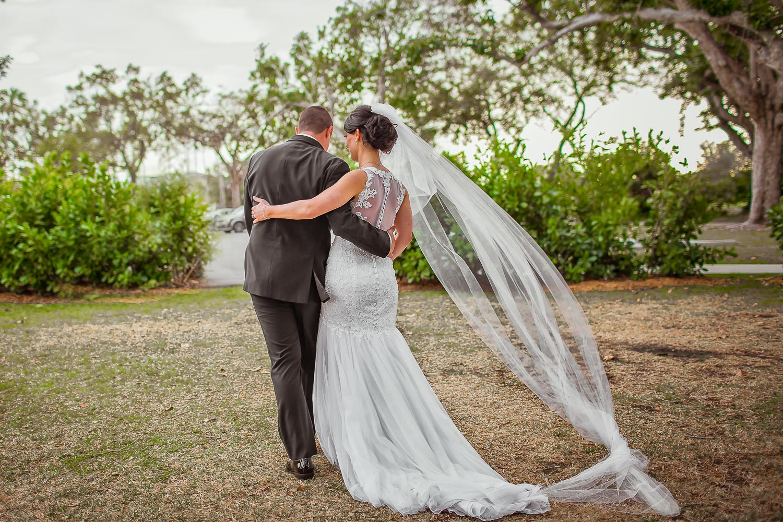 Miami Wedding Photographers_Curtiss Mansion_087.jpg