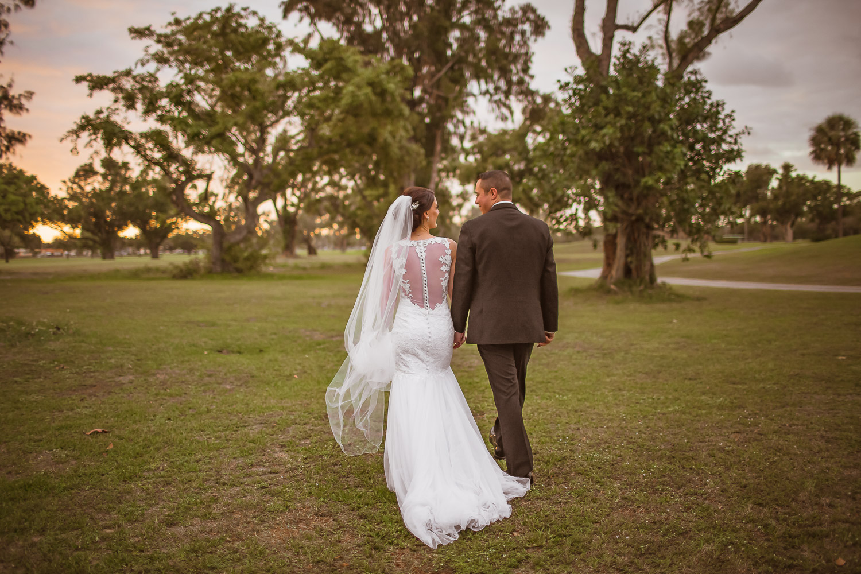 Miami Wedding Photographers_Curtiss Mansion_090.jpg