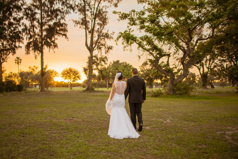 Miami Wedding Photographers_Curtiss Mansion_091.jpg