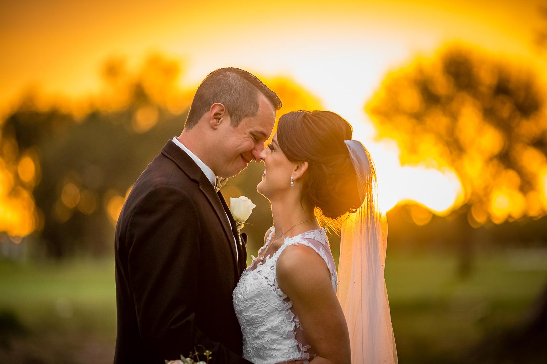 Miami Wedding Photographers_Curtiss Mansion_093.jpg