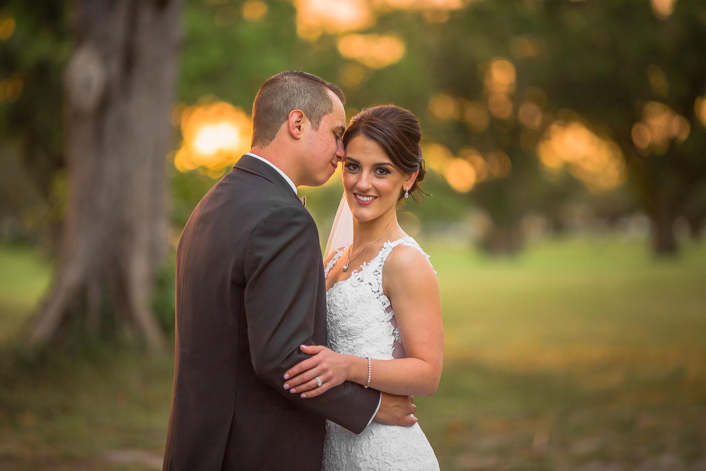 Miami Wedding Photographers_Curtiss Mansion_099.jpg