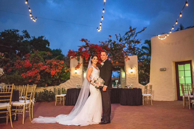 Miami Wedding Photographers_Curtiss Mansion_104.jpg