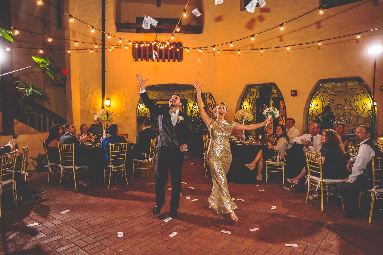 Miami Wedding Photographers_Curtiss Mansion_108.jpg