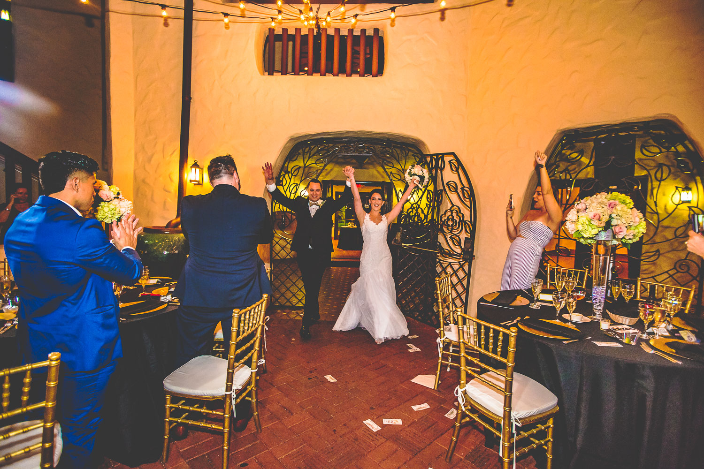 Miami Wedding Photographers_Curtiss Mansion_109.jpg