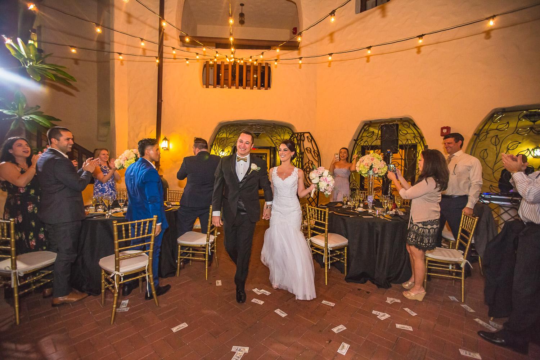 Miami Wedding Photographers_Curtiss Mansion_110.jpg