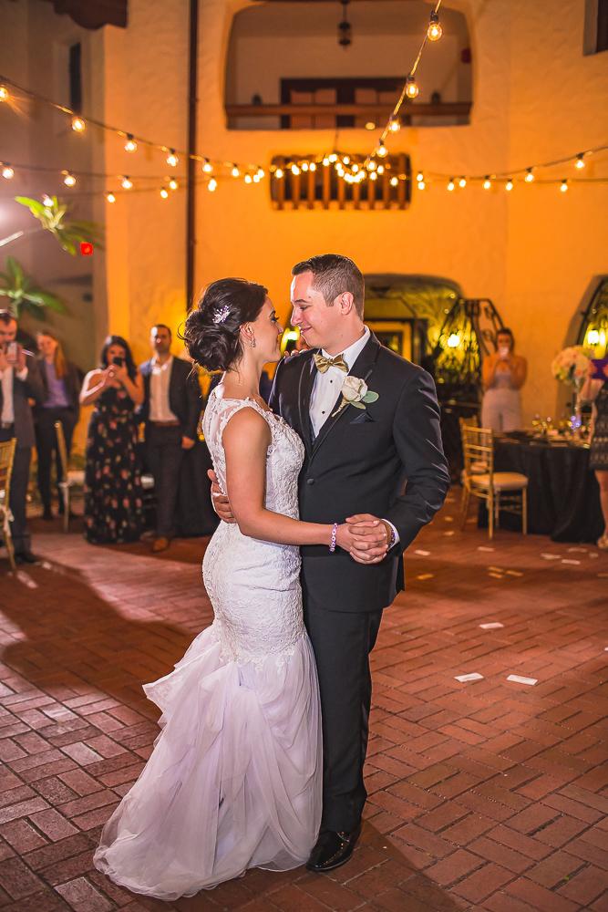 Miami Wedding Photographers_Curtiss Mansion_112.jpg