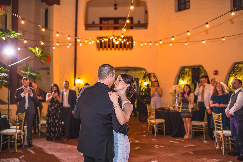 Miami Wedding Photographers_Curtiss Mansion_113.jpg