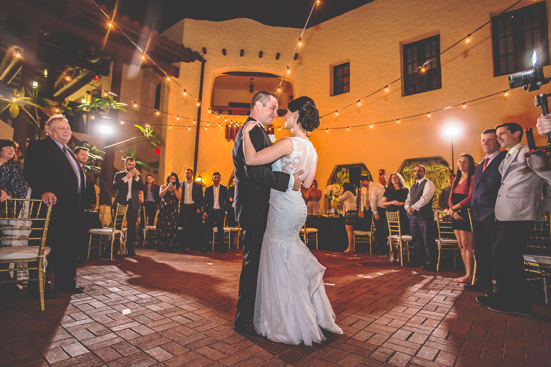 Miami Wedding Photographers_Curtiss Mansion_116.jpg