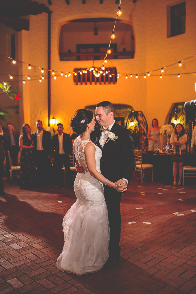 Miami Wedding Photographers_Curtiss Mansion_118.jpg