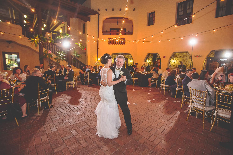 Miami Wedding Photographers_Curtiss Mansion_120.jpg