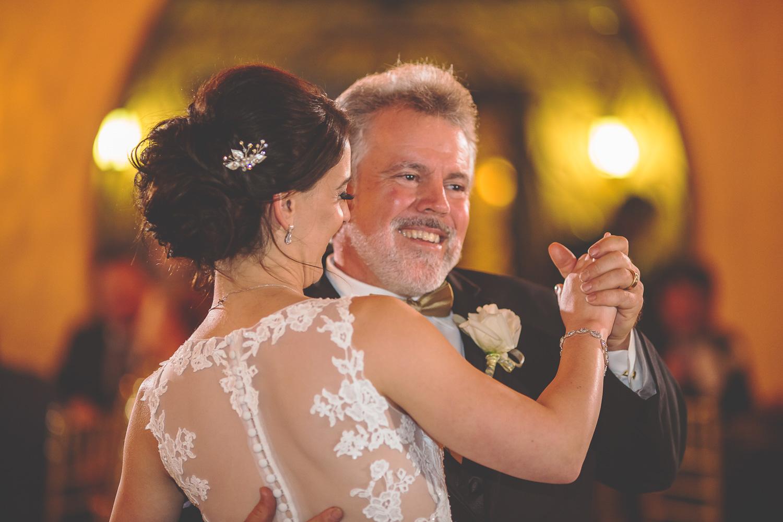 Miami Wedding Photographers_Curtiss Mansion_121.jpg