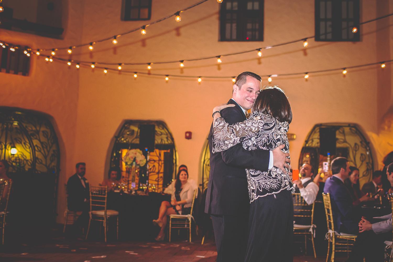 Miami Wedding Photographers_Curtiss Mansion_123.jpg