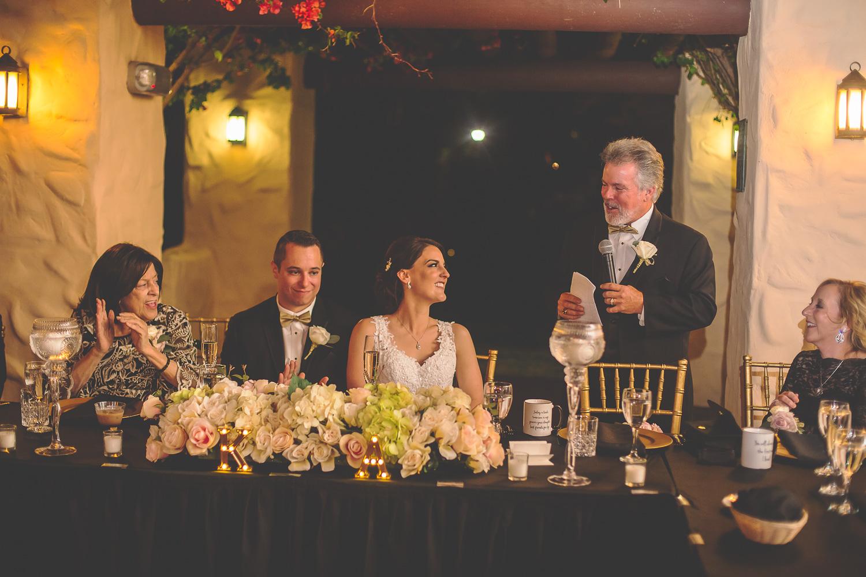Miami Wedding Photographers_Curtiss Mansion_126.jpg