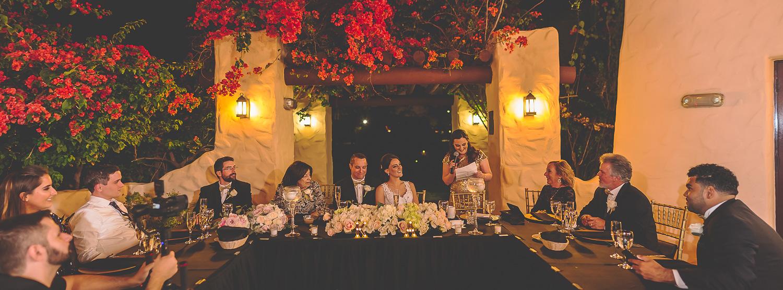 Miami Wedding Photographers_Curtiss Mansion_127.jpg