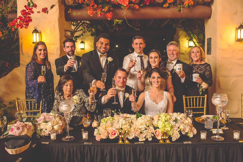 Miami Wedding Photographers_Curtiss Mansion_128.jpg
