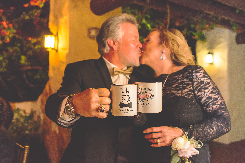 Miami Wedding Photographers_Curtiss Mansion_129.jpg