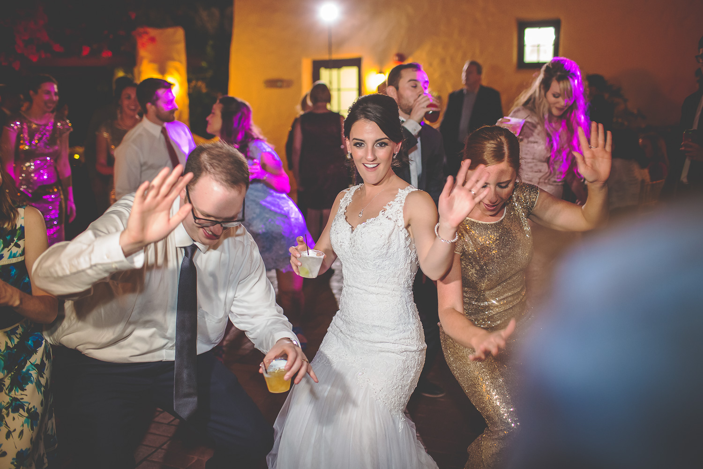 Miami Wedding Photographers_Curtiss Mansion_130.jpg