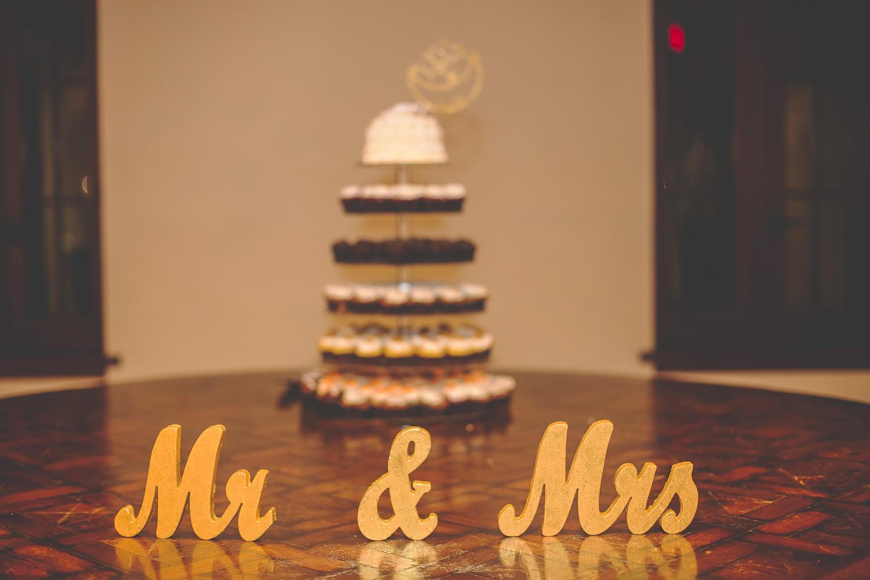Miami Wedding Photographers_Curtiss Mansion_131.jpg