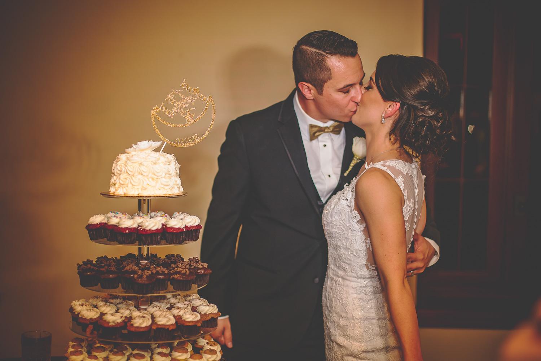 Miami Wedding Photographers_Curtiss Mansion_135.jpg