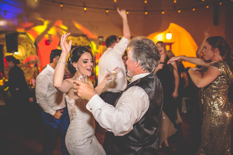 Miami Wedding Photographers_Curtiss Mansion_138.jpg