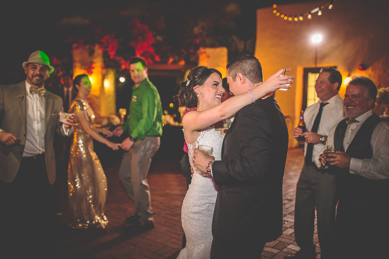 Miami Wedding Photographers_Curtiss Mansion_141.jpg